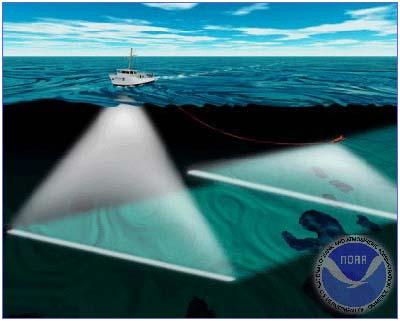NOAA_sonar.jpg