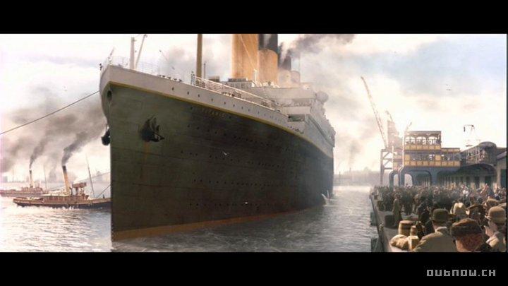 titanix.jpg