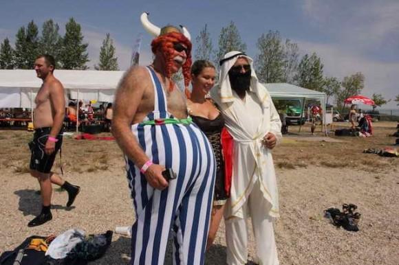 phoca_thumb_l_karneval 2012_102