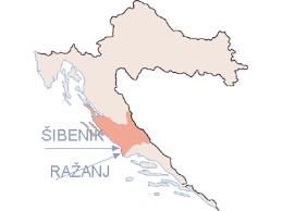 razanj-map