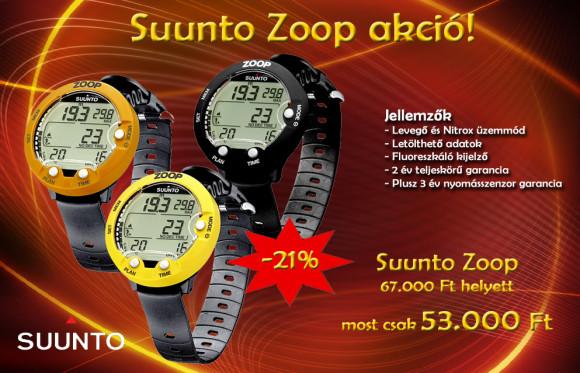 zoop-15