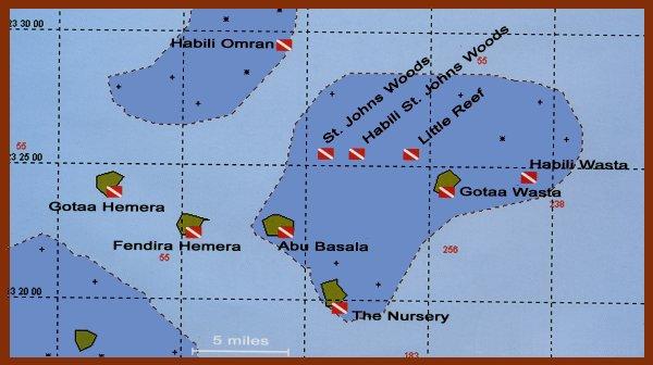 St Johns Reef_1.jpg
